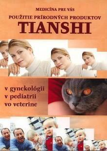TIANSHi-pouzitie