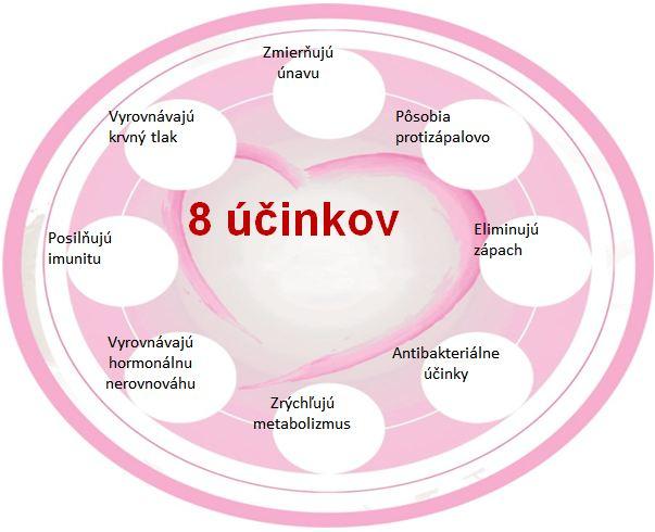 intimky5